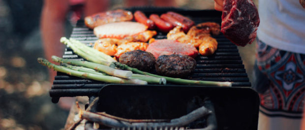 Dd london launches a week of thames side barbecues for national bbq dd londons thames side restaurant enclave at butlers wharf will be offering a collection of bbq menus blueprint caf butlers wharf chophouse malvernweather Images