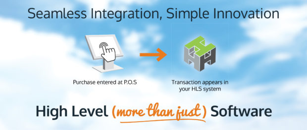 Book Your FREE Hotel Management Software Demo Today
