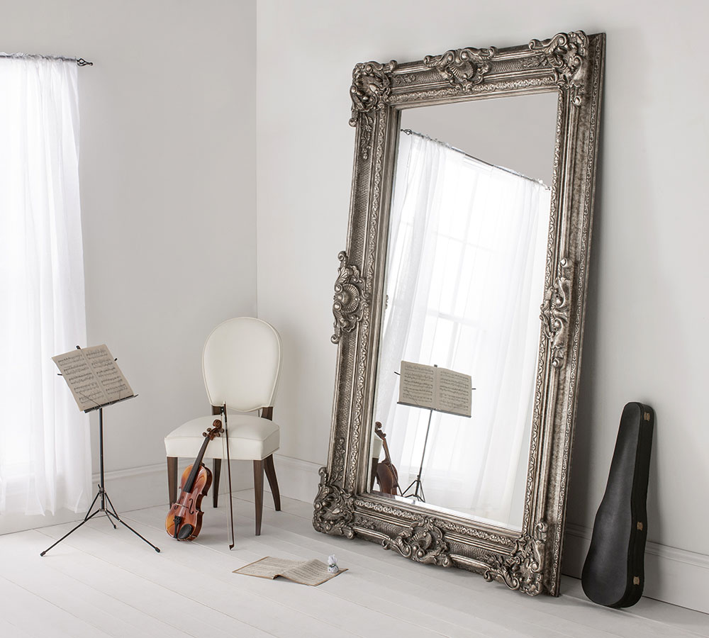 Britannia Mirrors Ltd Has Been Established For 30 Years